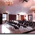 meeting1-150x150