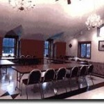 meeting2-150x150
