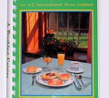 cookbook2007-220x198