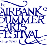 Fairbanks Fine Arts Festival
