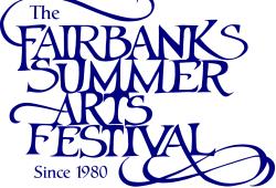 Fairbanks Fine Arts Festival